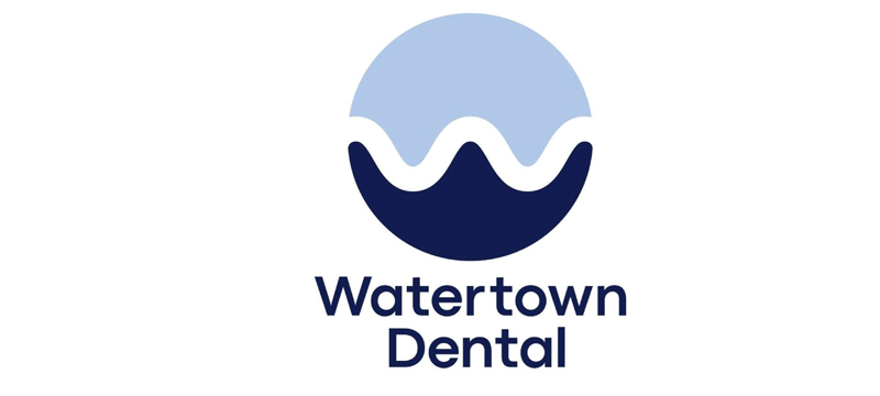 Dentist in Watertown